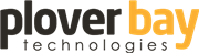 Plover Bay Technologies Limited's logo