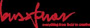 BuzzFever's logo