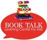 Book Talk Limited's logo