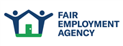Fair Employment Agency Limited's logo