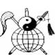 Ching Chung Taoist Association of Hong Kong Ltd's logo