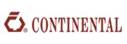 Continental Holdings Ltd's logo