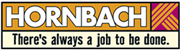 Hornbach Asia Limited's logo