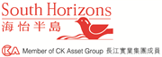 South Horizons Management Limited's logo