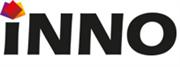 Inno Decoration Limited's logo