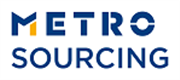 METRO Sourcing International Limited