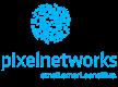 Pixel Networks Limited's logo