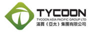 Tycoon Asia Pacific Group Limited's logo