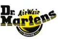 Dr Martens Airwair Hong Kong Limited's logo
