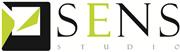 SENS Studio Limited's logo