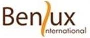 Benlux International (HK) Limited's logo