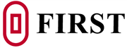 First Securities (HK) Limited's logo