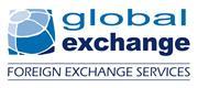 Global Exchange Hong Kong Limited