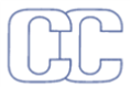 Clement C W Chan & Co's logo