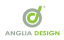Anglia Design Limited's logo
