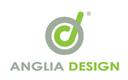 Anglia Design Limited's logo