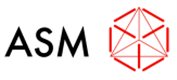 ASM Technology Hong Kong Limited's logo