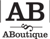 A Boutique Limited's logo