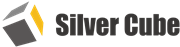 Silver Cube Limited's logo