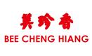 Bee Cheng Hiang (Hong Kong) Ltd's logo