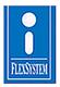 FlexSystem Limited's logo