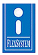 Flexsystem Ltd's logo