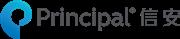Principal Trust Company (Asia) Limited's logo