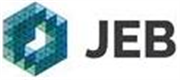 JEB International Limited's logo