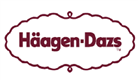 Haagen-Dazs's logo