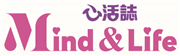 Mind & Life Media Group's logo