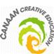 Canaan Creative Education's logo