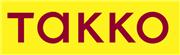 Takko Holding (China) Co., Limited's logo