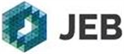 JEB Greater China Limited's logo