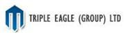 Triple Eagle Container Line Ltd's logo