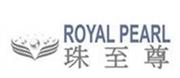 Royal Pearl Materials Group Limited's logo