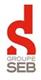 SEB Asia Limited's logo