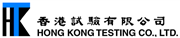 Hong Kong Testing Co Ltd's logo