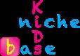 Niche Base Technology Group Company Limited's logo