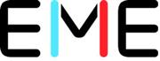 Edwin McAuley Electronics Ltd's logo
