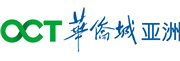 Overseas Chinese Town (Asia) Holdings Limited's logo
