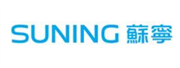 HongKong Suning.com Co., Limited