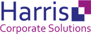 Harris Corporate Solutions Limited's logo