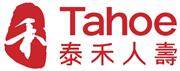 Tahoe Life Insurance Company Limited's logo