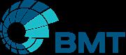 BMT Hong Kong Limited's logo