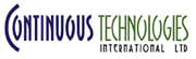 Continuous Technologies International Ltd's logo