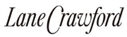 Lane Crawford (Hong Kong) Limited's logo