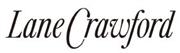 Lane Crawford's logo