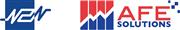 N2N-AFE (Hong Kong) Limited's logo