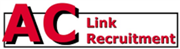 AC Link Recruitment's logo