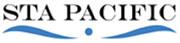 STA Pacific Limited